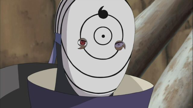File:Tobi-with-mangekyou-sharingan-and-rinnegan.jpg