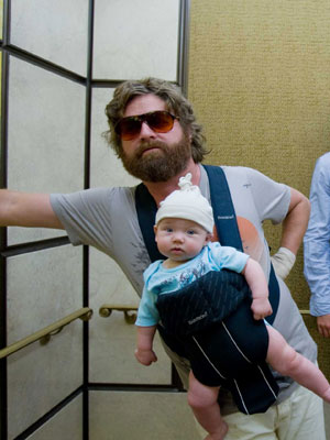 File:Alan-in-the-hangover.jpg