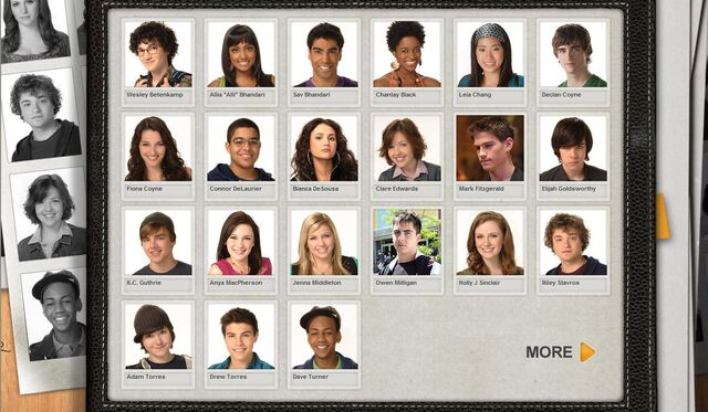 File:Degrassi cast.jpg