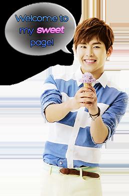File:Hoya Sweet Profile P 2.png