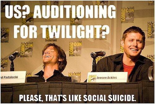 File:Supernatural social suicide.jpg