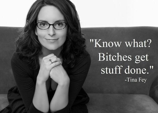 File:Tina fey.jpg