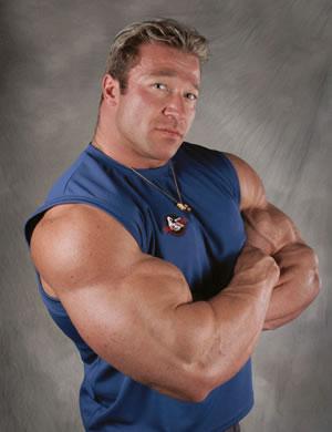 File:Twenty-biceps-steroids.jpg