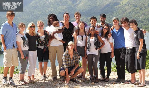 File:Degrassi-in-Haiti.jpg