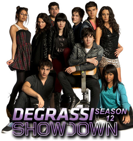 File:Degrassi season 12.jpg