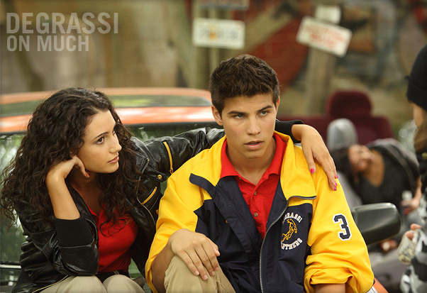 File:Degrassi-episode-36-19.jpg