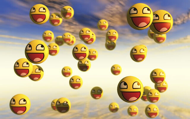 File:Smiley-faces.jpg