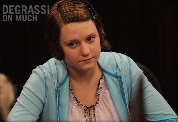 File:Degrassi-episode-16-01.jpg