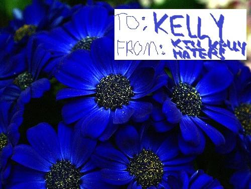 File:Blue Flowers.jpg
