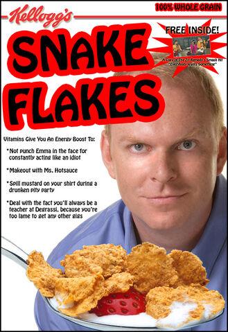 File:Snakeflakes545.jpg