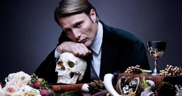 File:Hannibal lecterpromo.2.png