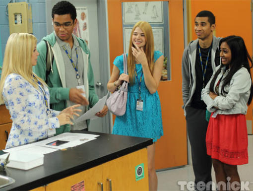 File:Degrassi-Episode-1234-Image-3.jpg
