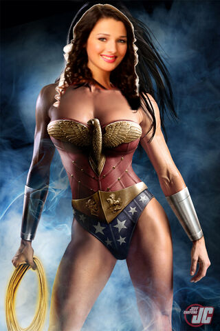 File:Wonder woman Annie 2.jpg