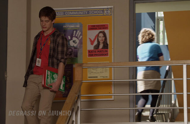 File:Degrassi-lookbook-1124-jake.jpg
