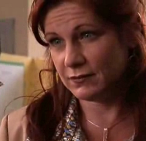 File:Ann marie issacs.png
