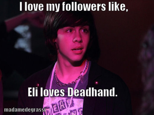 File:I Love My Followers As much as.....jpg