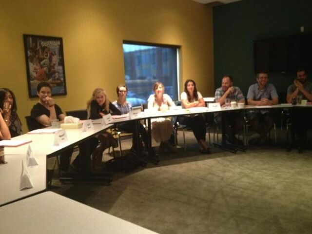 File:122932readthrough3.jpg