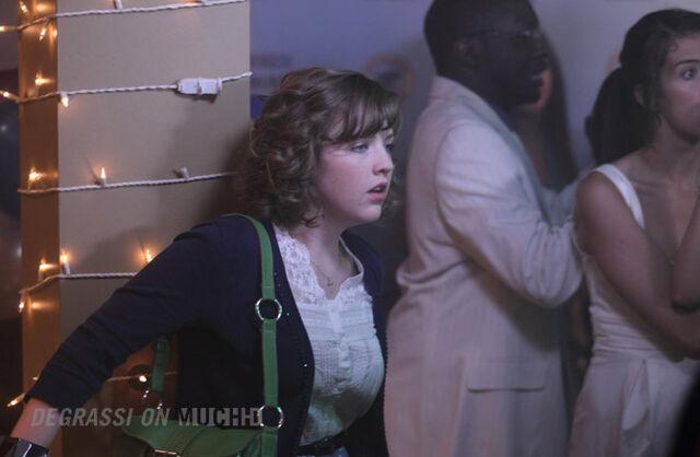 File:Degrassi-episode-1129-11.jpg