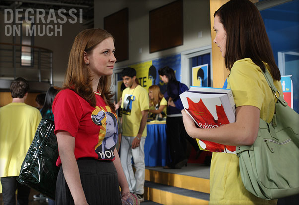 File:Degrassi-episode-three-06.jpg