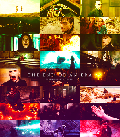 File:The-End-of-An-Era-harry-potter-29650424-500-568.png
