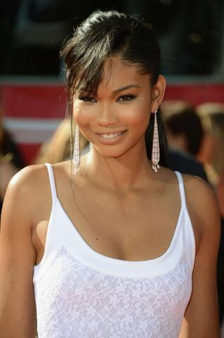 File:Chanel Iman - at 2012 ESPY Awards-03-520x782.jpg