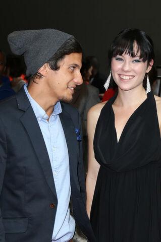 File:Chloe+Rose+Lesser+Blessed+Premiere+2012+Toronto+1ztvRkVtVpOl.jpg
