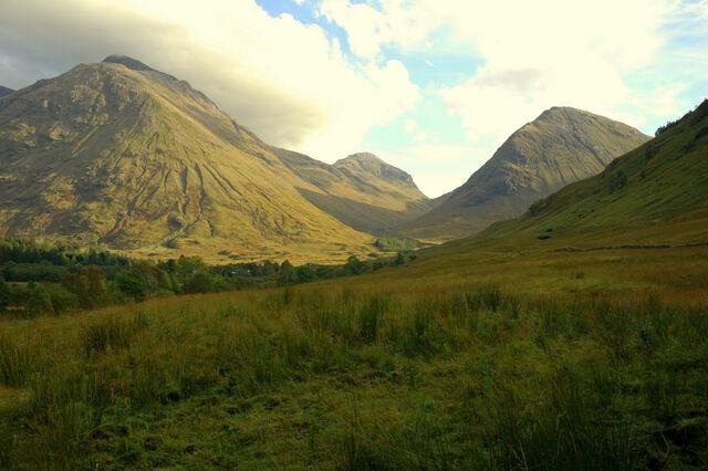 File:Scottish highlands.jpg