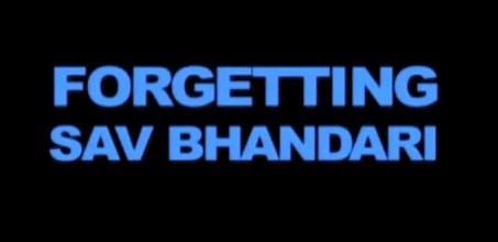 File:Forgettingsavbhandari.jpg