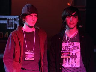 File:Adam and eliii.jpg