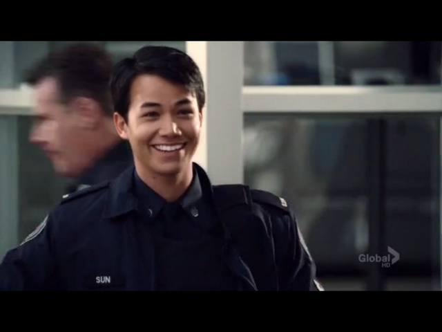 File:Rookie blue 213.png