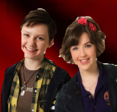 File:Adam And Clare.png