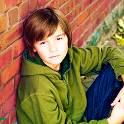 File:Dylan-fetus.png