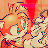 File:Sonic58.png