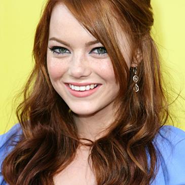 File:Emma-Stone-smiles.jpg