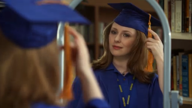 File:Hollyjgraduation.png