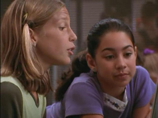 File:Th degrassi105249.jpg