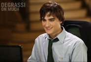 Degrassi-episode-four-05