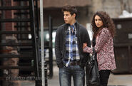 Degrassi-episode-1and2-07