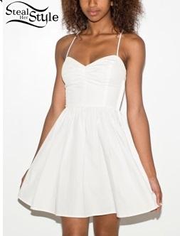 File:Dress number 2.jpg