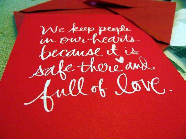 File:Valentine's Day card-1.jpg