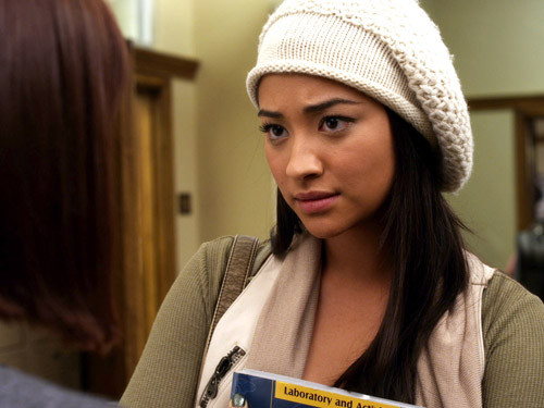 File:Emily-fields-picture.jpg