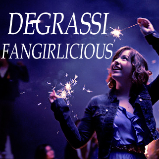 File:Fangirlicious.jpg