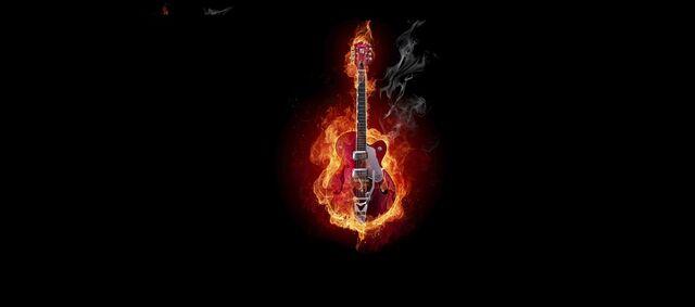File:Solo on fire!.jpg