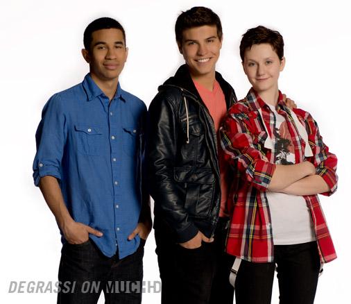 File:Degrassi-adam-season12-01.jpg
