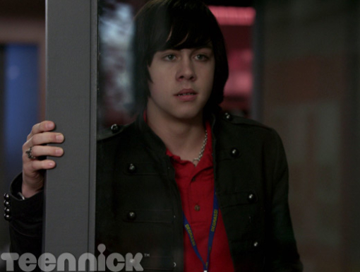 File:Degrassi-now-or-never-1108-1109-eli-fk4.jpg