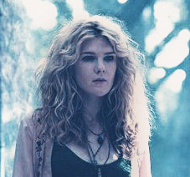 File:Misty Day - Icon 1.png