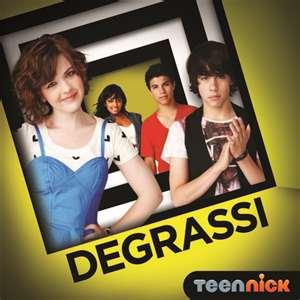 File:Degrassi logos.jpg