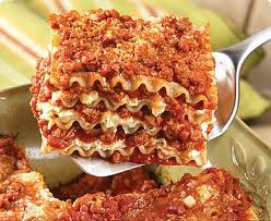 File:The Lasagna Picture.png