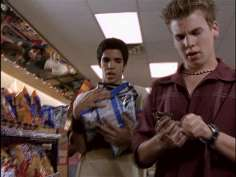 File:Spin and Jim at the store.jpg