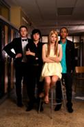 File:DEGRASSI DRAMA CLUB ELI BECKY TRISTAN AND DAVE.jpg